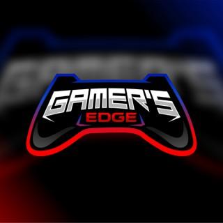 Gamer's Edge