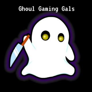 Ghoul Gaming Gals