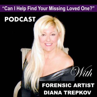 Can I Help Find Your Missing Loved One?