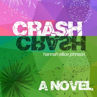 Crash - Audiobook