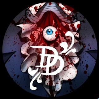 Dandies in Danger's Podcast
