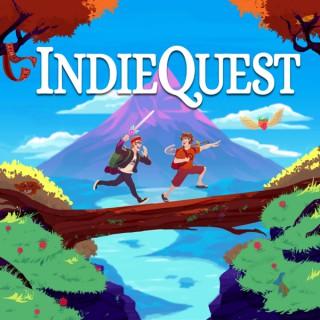 IndieQuest