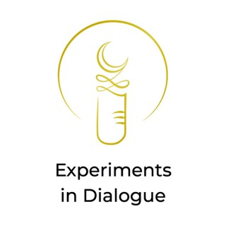 Experiments in Dialogue