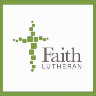 Faith Lutheran - Appleton Messages
