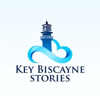 Key Biscayne Stories