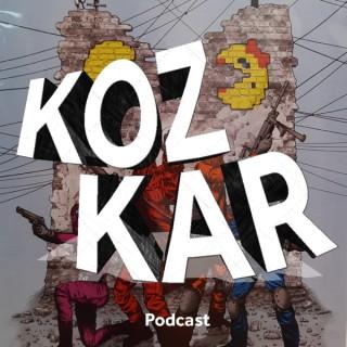 KozKar