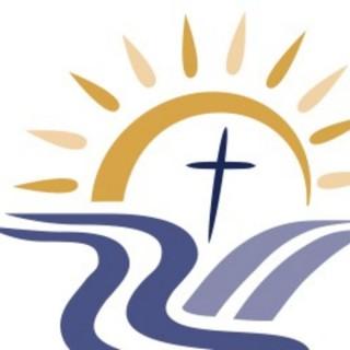 First Baptist Church - Festus