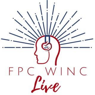 FPC Winc Live