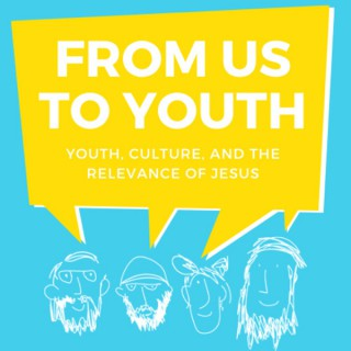 From Us to Youth