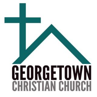Georgetown Christian Church