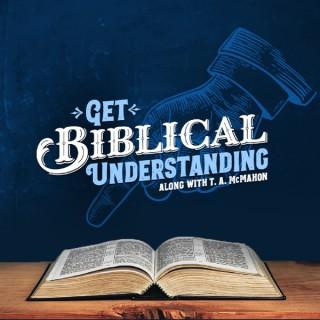 Get Biblical Understanding