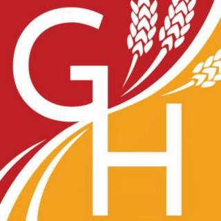 GHBCVA Media