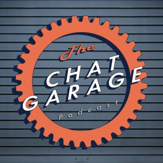 The Chat Garage's Podcast