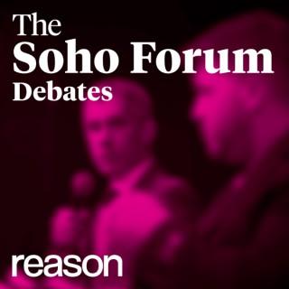 The Soho Forum Debates
