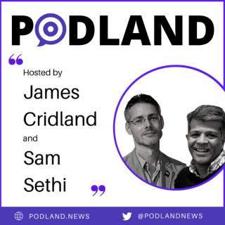 Podland News