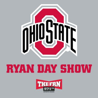 The Ryan Day Show
