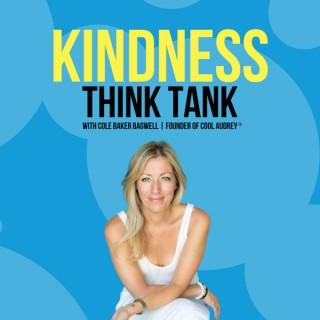 Kindness Think Tank