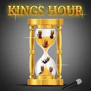 KINGS HOUR
