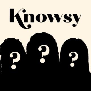 Knowsy