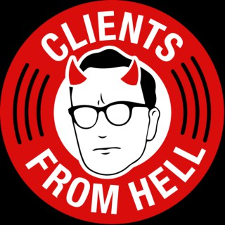 Clients From Hell Podcast