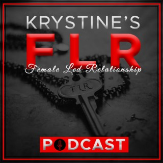 Krystine's FLR Podcast