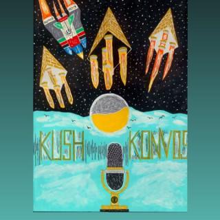 KushKonversations Podcast