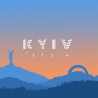 Kyiv Future