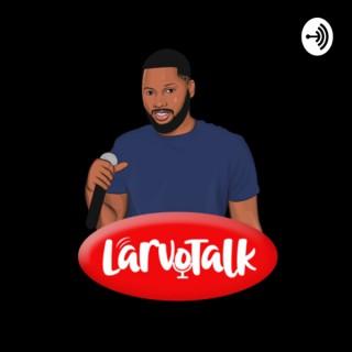 LarvoTalk