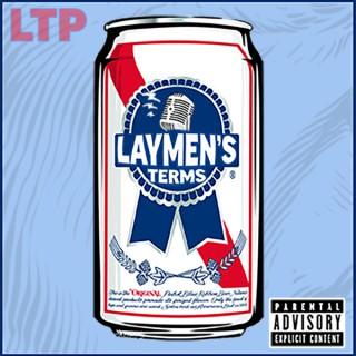 Laymen's Terms