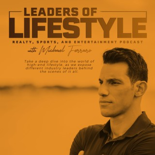 Leaders of Lifestyle