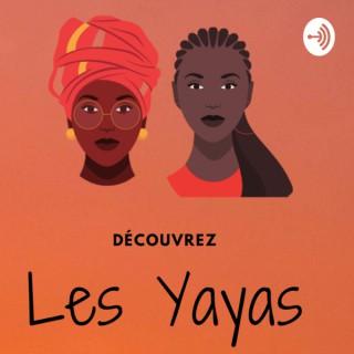 Les Yayas