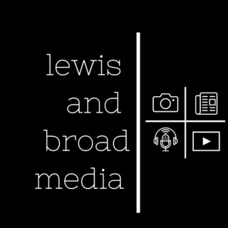Lewis and Broad