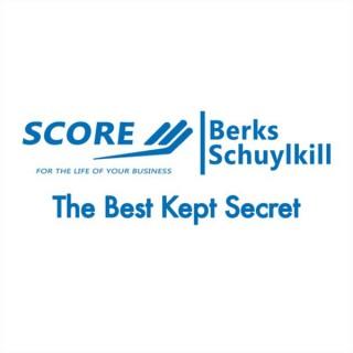 SCORE - The Best Kept Secret