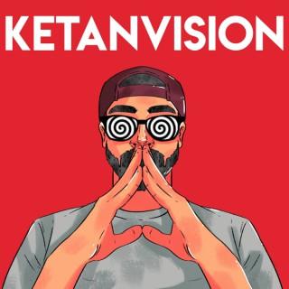 KetanVision