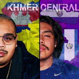 Khmer Central
