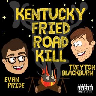 Kentucky Fried Roadkill