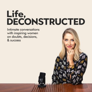 Life, Deconstructed