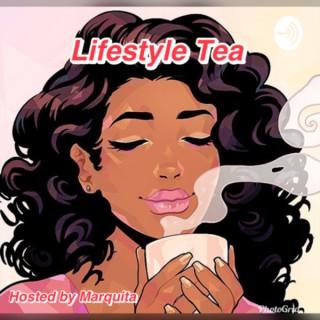 Lifestyle Tea