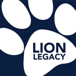 Lion Legacy