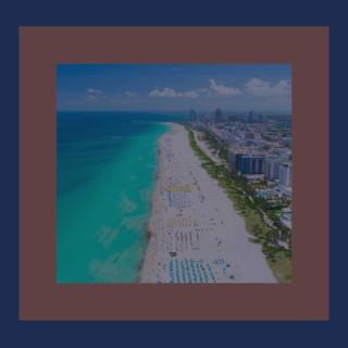 Local Voices (Miami)