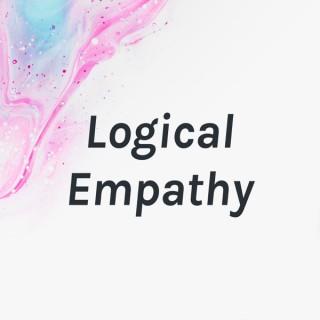 Logical Empathy