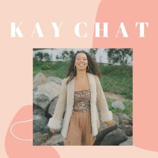 Kay Chat