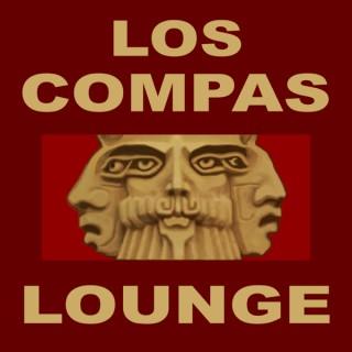 Los Compas Lounge: a PSA for Brown Men