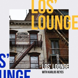 Los' Lounge