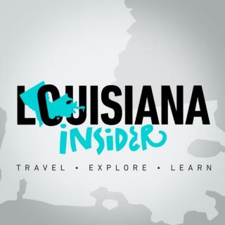 Louisiana Insider