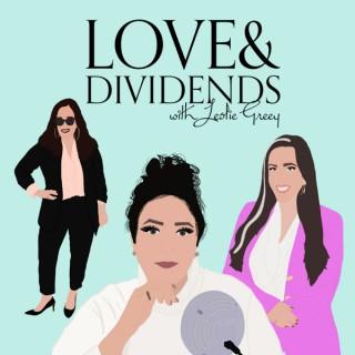 Love & Dividends