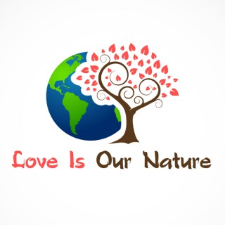 Love Is Our Nature