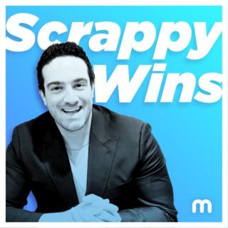 Scrappy Wins