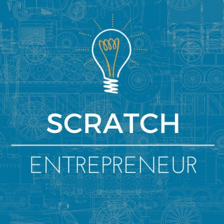 Scratch Entrepreneur