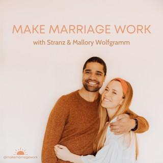 Make Marriage Work